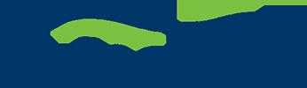 logo_ville_pocatiere