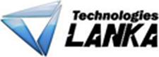 technologies_lanka